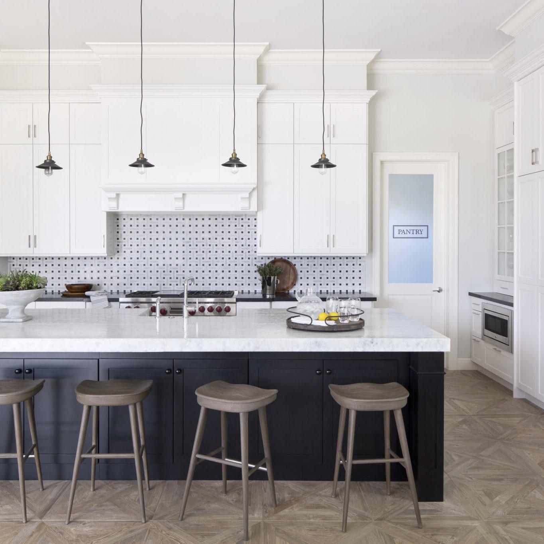 Krista Home Interior Designer Serving Palm Beach County Fl